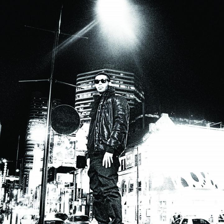 Drake Bild 02 2010