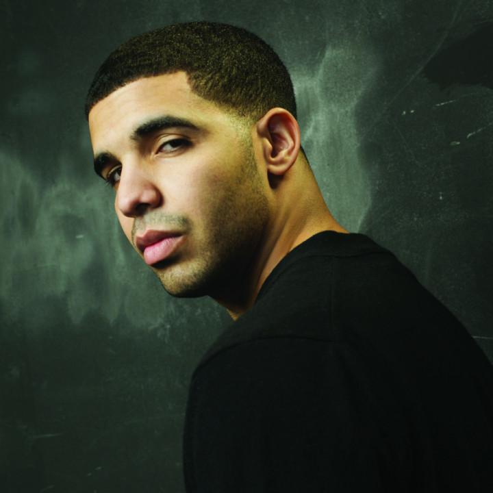 Drake Bild 04 2010