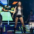 Miley Cyrus, Miley Cyrus Tourbild2 Dublin