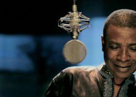 Youssou N'Dour, Marley