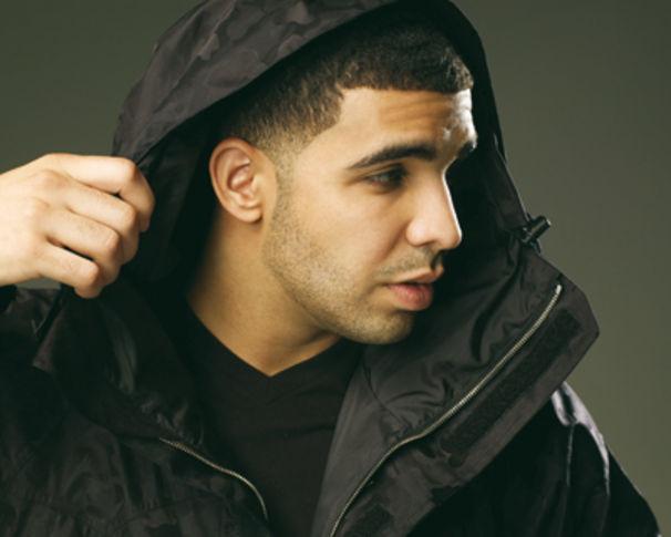 Drake, Hat seine Liebe auf Jamaika gefunden