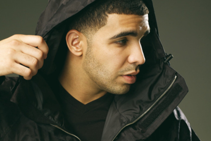 Drake 01