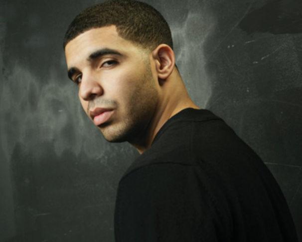 Drake, Neue Single am Start!