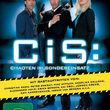 C.I.S. - Chaoten im Sondereinsatz, C.I.S. - Chaoten im Sondereinsatz (RTL Comedy), 00602527329550