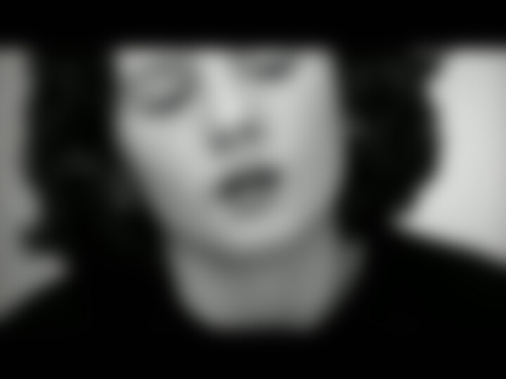 Story of Mary J. Blige