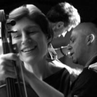 Stefano Battaglia, Konzert-Tipp: Stefano Battaglia und Kim Kashkashian