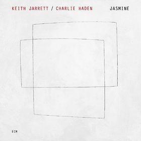 Keith Jarrett, Jasmine, 00602527334851
