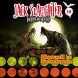 Jack Slaughter, 10: Werwolf im Schafspelz, 00602527316123