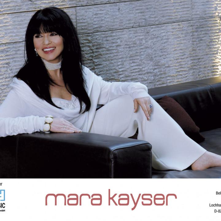 Mara Kayser_Bild5_2010