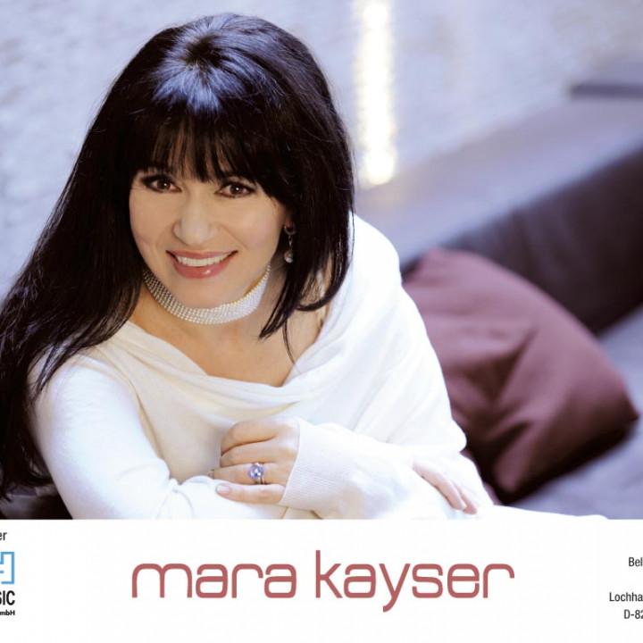 Mara Kayser_Bild6_2010