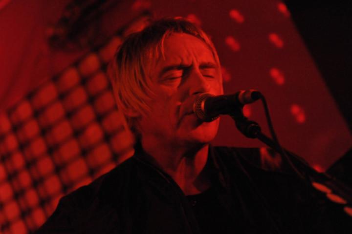 Paul Weller live 02