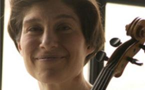 Kim Kashkashian, Konzert-Tipp: Kim Kashkashian und Stefano Battaglia