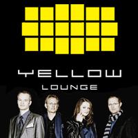 Fauré Quartett, Konzert-Tipp: Yellow Lounge mit dem Fauré Quartett