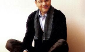 Andreas Scholl, Konzert-Tipp: Andreas Scholl