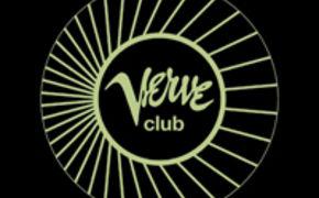 Verve Club, Groovige Jazzklassiker