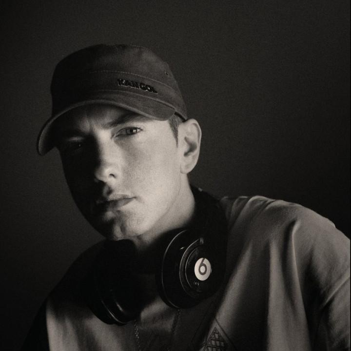 Eminem Relapse 2
