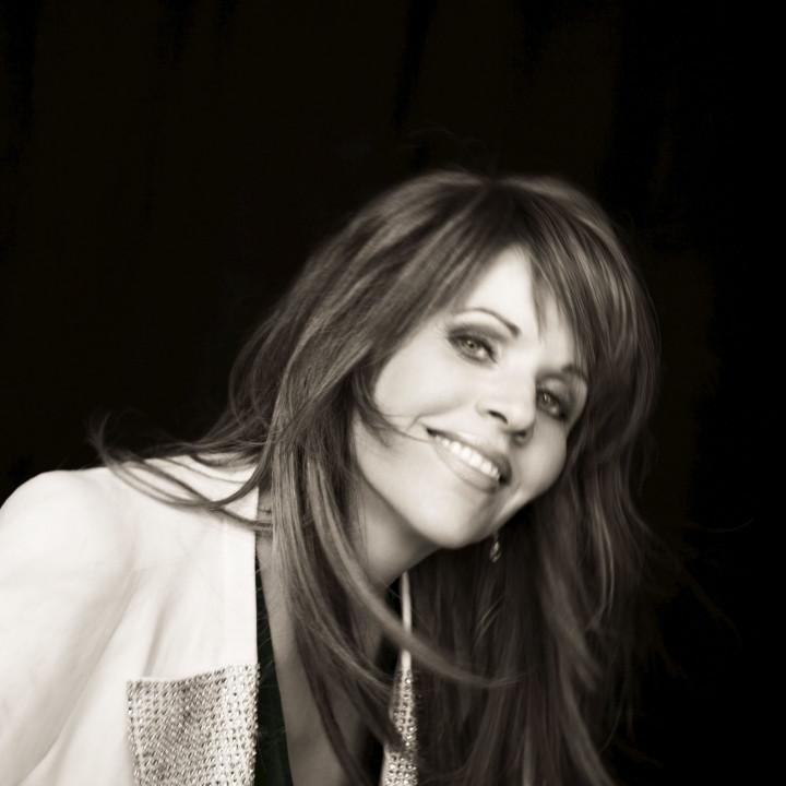 Renée Fleming Bild3 2010