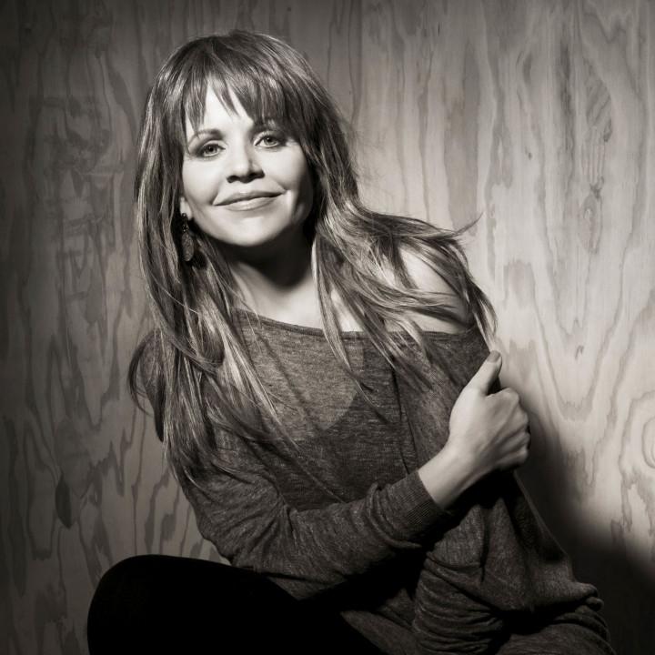 Renée Fleming Bild2 2010