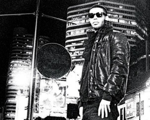 Drake, Auf den Spuren von Sinatra