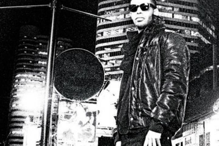 Drake 03
