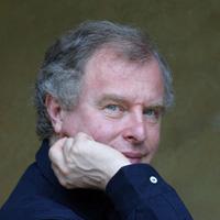 András Schiff, Digital Concert Hall: András Schiff dirigiert und spielt Bach, Haydn, Mozart