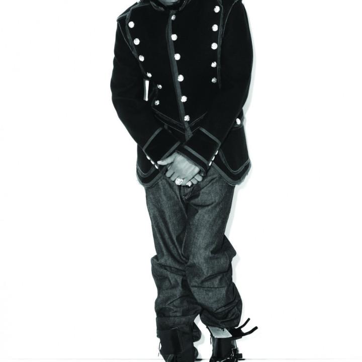 Diddy 2010 Bild1