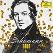 Diverse Künstler, Schumann Gold, 00028947788171
