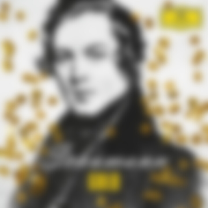 Schumann Gold: Horowitz/Argerich/Kremer/Terfel/Karajan/BP/WP/+