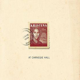 Benny Andersson, Kristina, 00602527349817