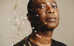Youssou N'Dour, Grüße aus Kingston Town - Youssou N'Dours neues Reggae-Album