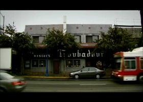 James Taylor, Carole King und James Taylor  Live At the Troubadour