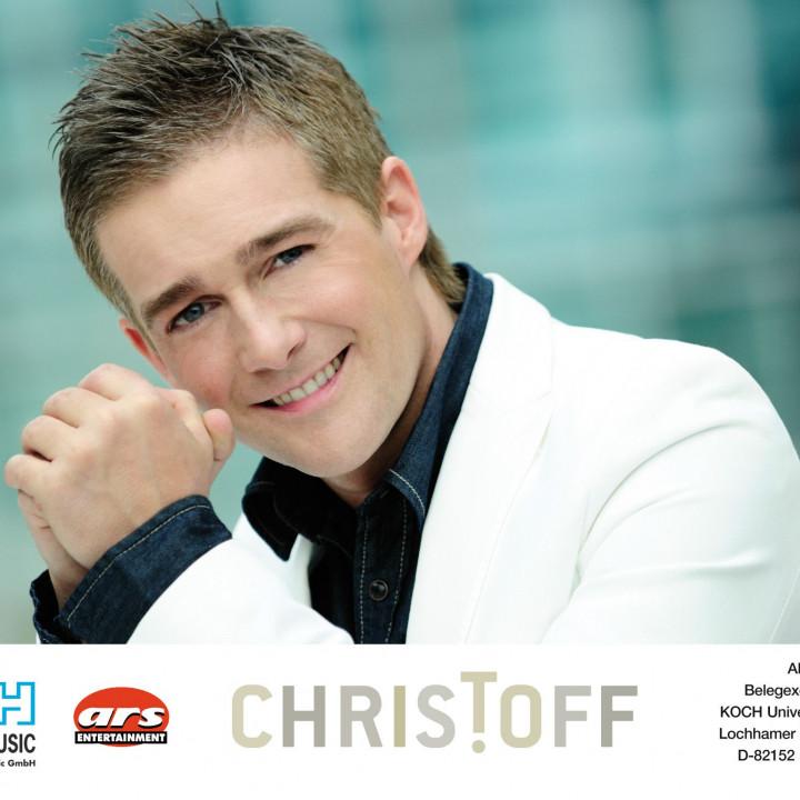 Christoff_Bild2_2010