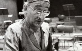 Friedrich Gulda, Friedrich Gulda: Schlitzohr und Genie