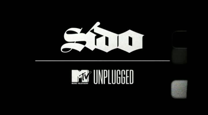 Making Of - MTV Unplugged
