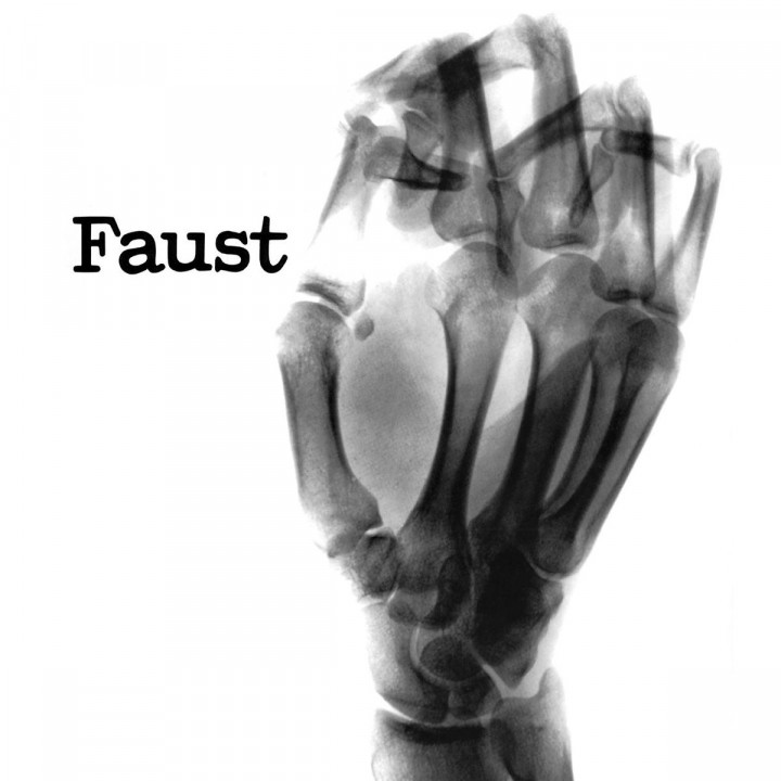 Faust: Faust