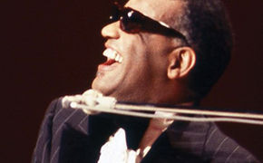 Ray Charles, Die jazzige Seite des Soul-Genies Ray Charles nun auch auf CD