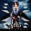 Kelis, Flesh Tone, 00602527390161
