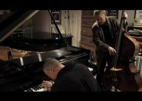 Keith Jarrett, Dokumentation Jasmine