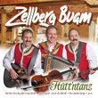 Zellberg Buam_Hüttntanz_2010