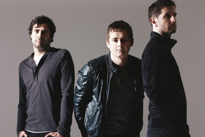 Keane 04