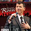 Semino Rossi_Die Liebe Bleibt_Live DVD