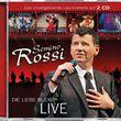 Semino Rossi_Die Liebe Bleibt_DoppelCD