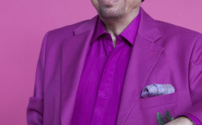Sérgio Mendes, Soundtrack für Sommerpartys
