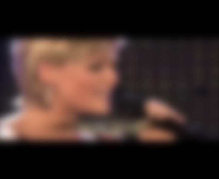 Die Neue Hitparade Folge 2 - TV Spot