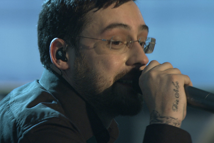 sido unplugged 2010