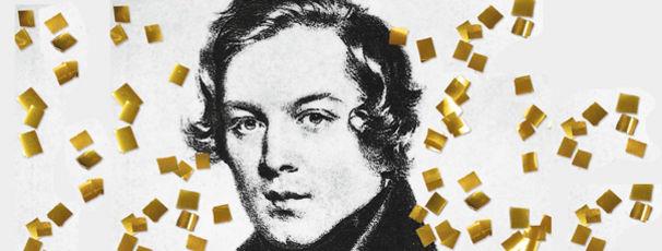 Robert Schumann, Essenz der Romantik