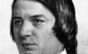 Robert Schumann, Neues zum Schumann-Jahr