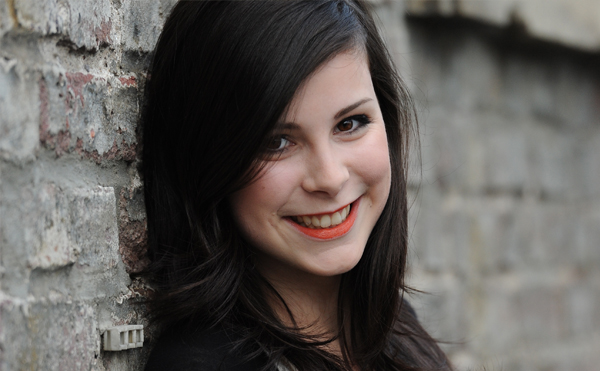 Lena, Neue Tourtermine für 2011 sind da!