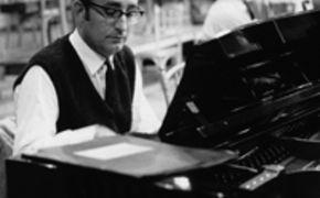 Friedrich Gulda, Friedrich Gulda zum 80. Geburtstag