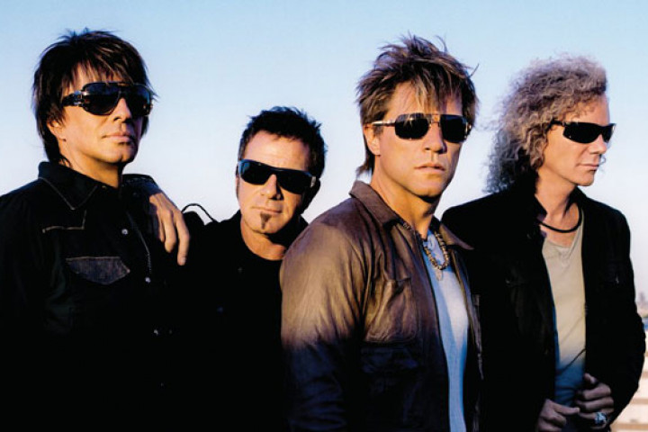 Bon Jovi 01